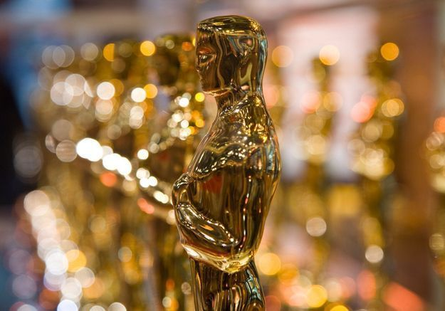 Oscars 2021 : une cérémonie entièrement repensée à cause de la Covid-19