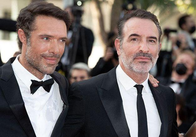 OSS 117 : pourquoi Nicolas Bedos a eu du mal à diriger Jean Dujardin sur le tournage ?