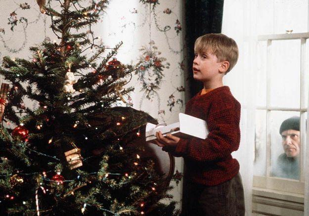Oui, il est possible d'être rémunéré pour regarder des films de Noël