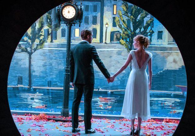 Oscars 2017 : et six prix pour « La La Land » !
