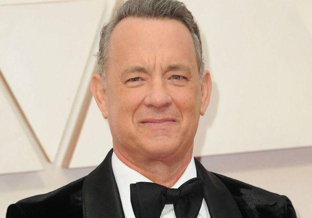« Pinocchio » en live action : Tom Hanks jouera-t-il le rôle de Geppetto ?