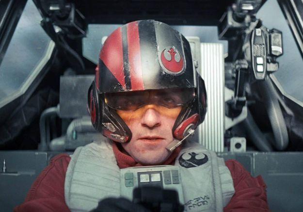 #PrêtàLiker : on connaît la date de sortie française de Star Wars 7