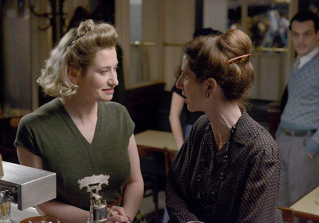 Qui était Violette Leduc, l'amie de Simone de Beauvoir ?