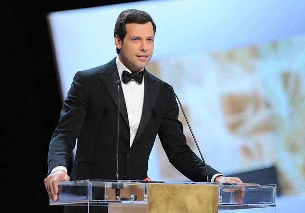 Qui pour remplacer Laurent Lafitte et présenter les César 2015 ?