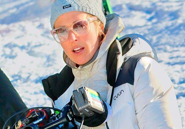 Slalom : révélations sur les abus sexuels dans le ski