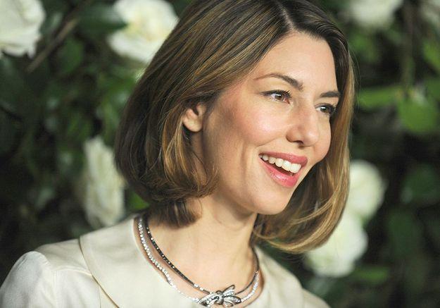 Sofia Coppola veut adapter La Petite Sirène