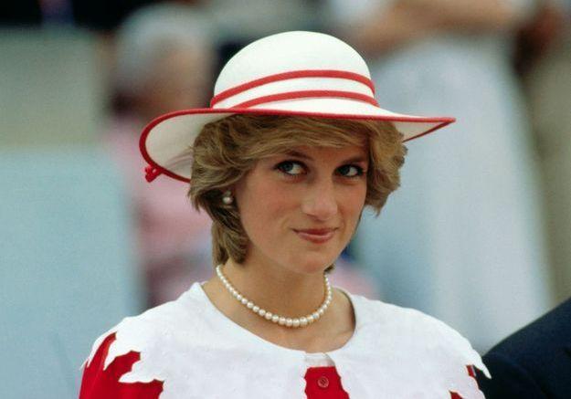 Spencer : le personnage d'Anne Boleyn dans le biopic sur Lady Diana avec Kristen Stewart ?