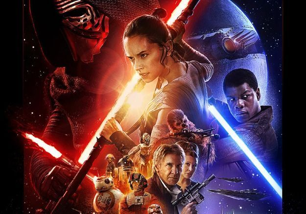 « Star Wars 8 » : découvrez quelle star rejoint le casting du prochain épisode