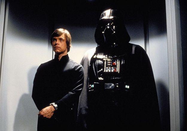 Stars Wars : Disney demande aux créateurs de « Game of Thrones » de s'en mêler