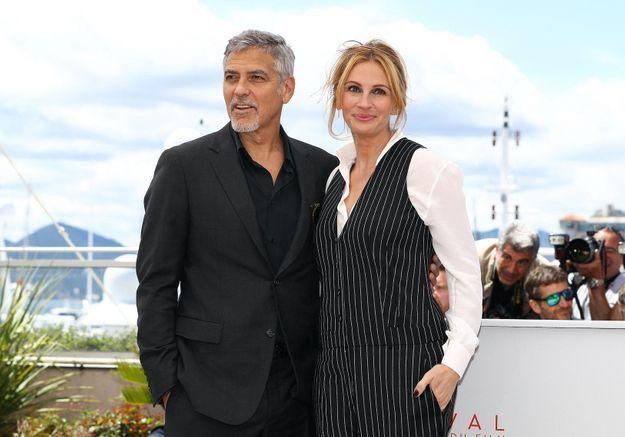 Ticket To Paradise : Julia Roberts et George Clooney réunis dans une comédie romantique