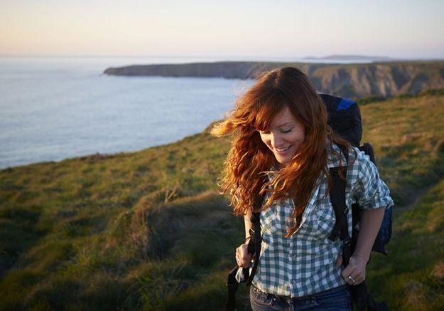 5 erreurs à éviter quand on voyage seule