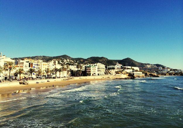 Les plus belles plages de Barcelone pour du farniente à l'espagnol !