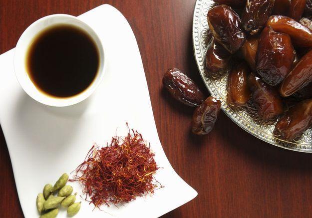 Découvrir les spécialités omanaises