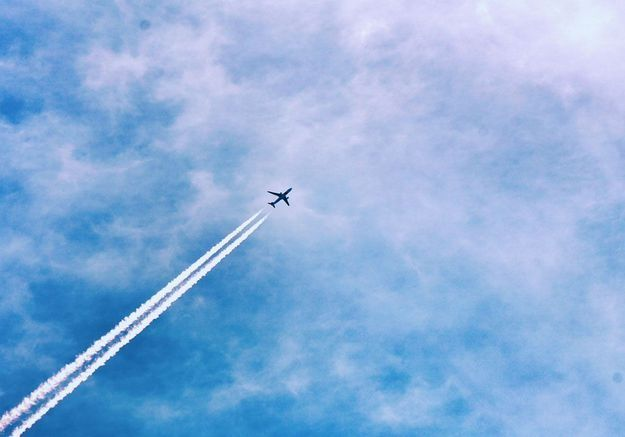 Voyager avec Oman Air