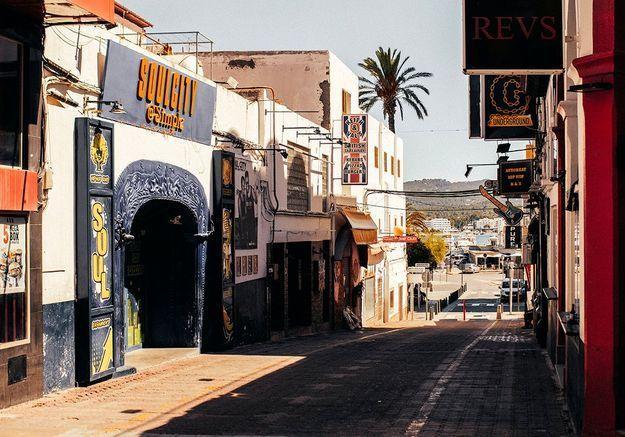 Reportage : une saison pas comme les autres à Ibiza