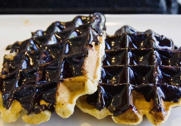 Wallonie : les meilleurs restaurants en Wallonie