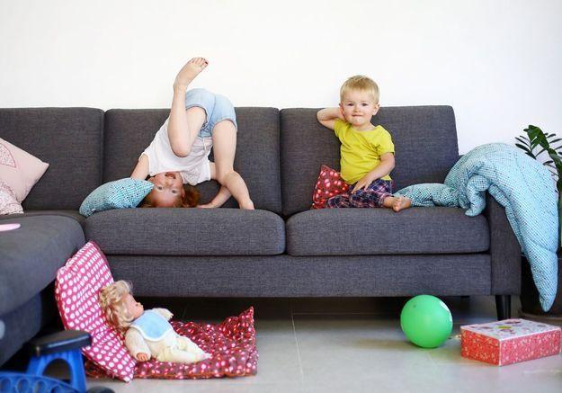 babysitting le 31 decembre
