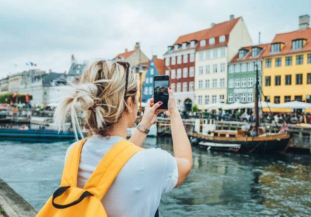 Comment imprimer ses photos de vacances même à l'autre bout du monde ?