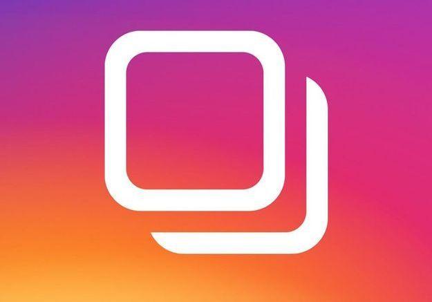 Exclu : Instagram lance (enfin !) les albums photos et vidéos !