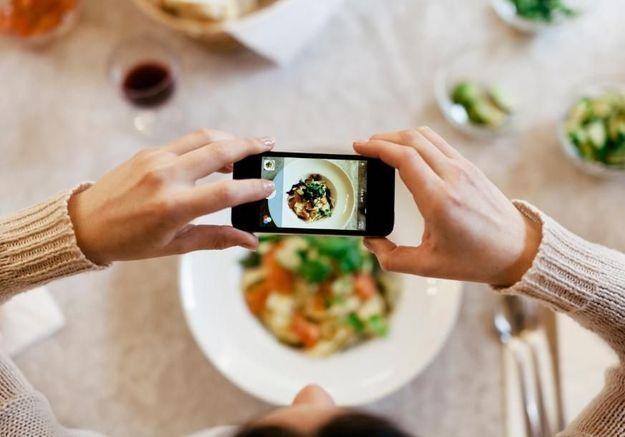 """Instagram : les vidéos """"live"""" débarquent dans vos Stories !"""