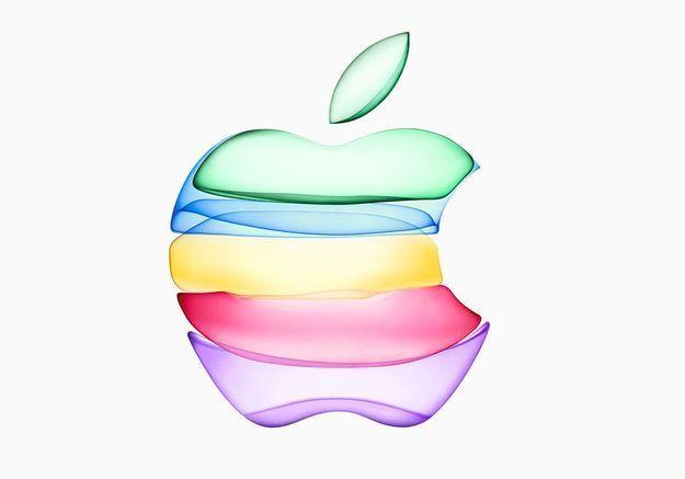 Keynote Apple 2019 : la date, le direct, les produits… Tout ce qu'il faut savoir