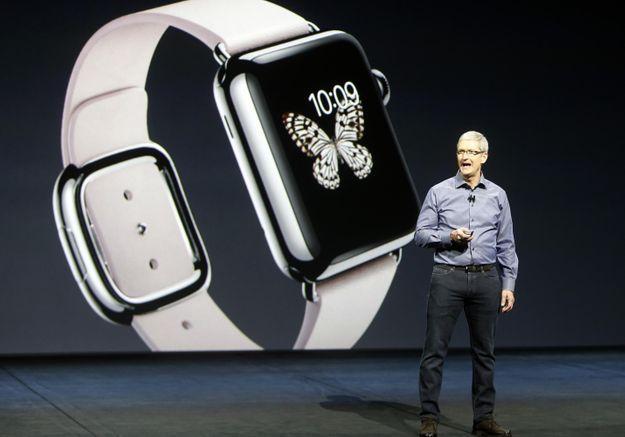 Keynote Apple, mercredi 7 septembre à 19h, en live sur elle.fr : bientôt l'iPhone 7 ?