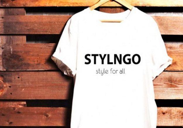 La pépite Web de Wibulle : Stylngo, une styliste rien que pour vous !