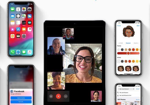 Nouvel iPhone, nouveaux AirPods : la Keynote Apple, c'est mardi et on y sera !