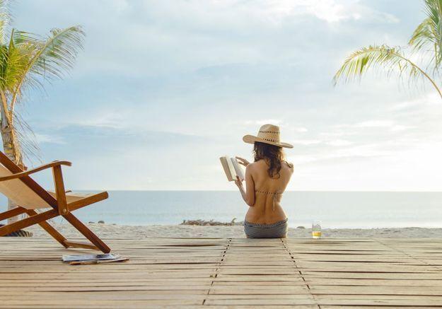 Lectures de vacances : les livres que la rédaction vous conseille