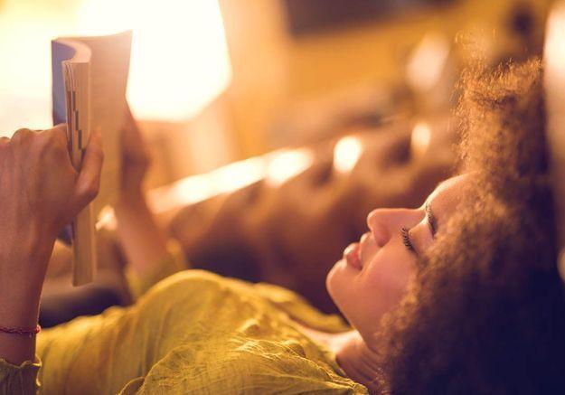 Livres érotiques : notre sélection pour un été caliente