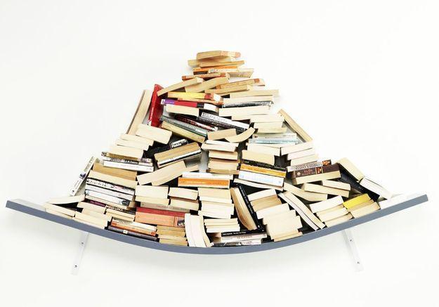 Livres : les coups de cœur de la redac pour la rentrée