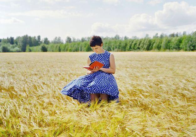 Livres : le top ten du mois d'août