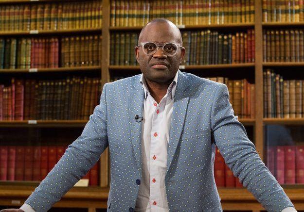 Alain Mabanckou : « Les extrémismes sont absurdes »