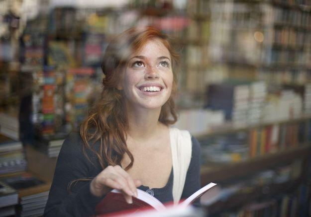 Bibliocoaching : la folie des remèdes littéraires