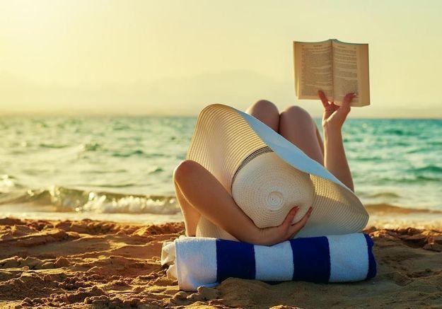 Concours #UnFolioDansMaValise : remportez votre valise pleine de livres !
