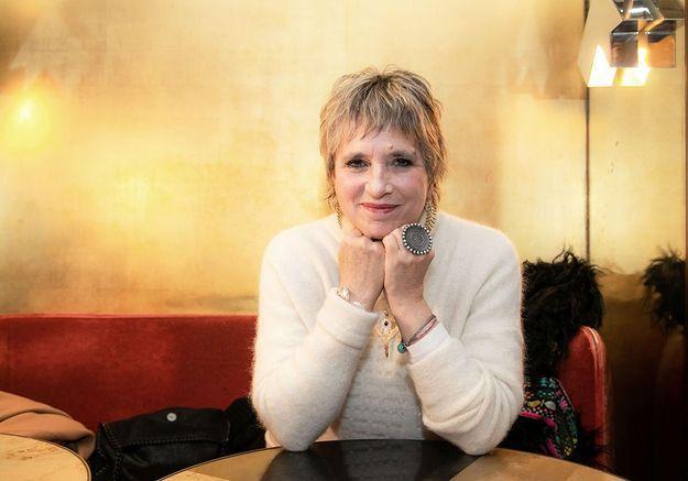 Eve Ensler : « Les violences faites aux femmes sont une épidémie mondiale »