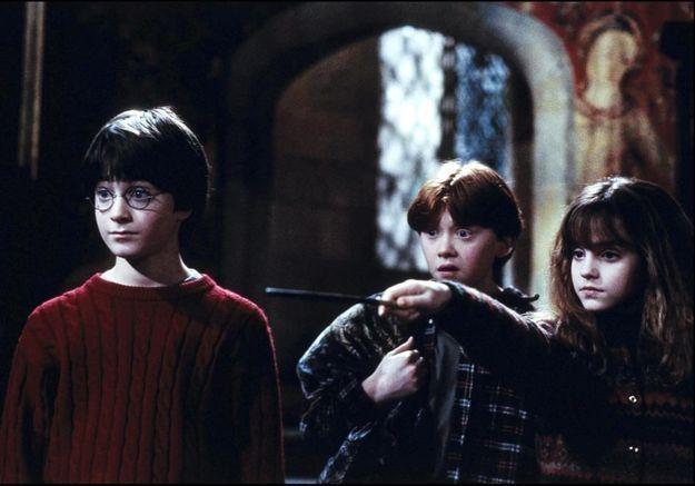« Harry Potter » : on a la meilleure nouvelle de l'année pour les fans !