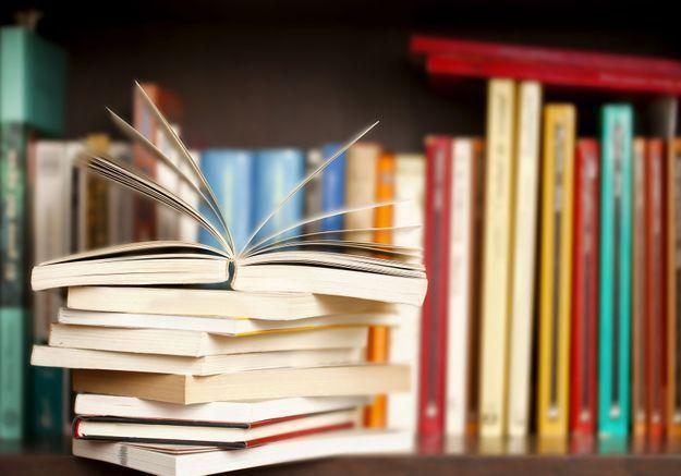 Livres : quels titres ont été les plus achetés par les Français confinés ?
