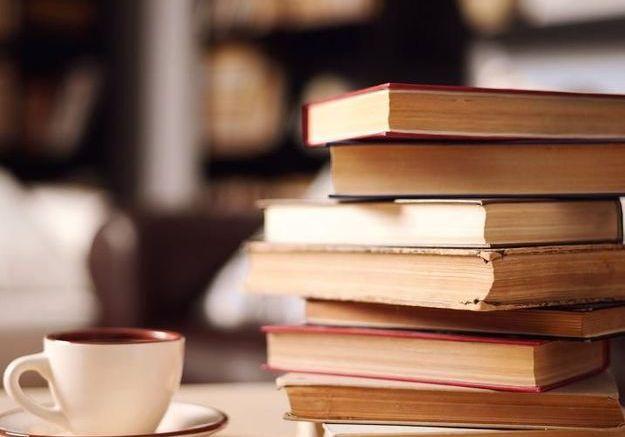 pourquoi faire une liste des livres qu on a lu va changer votre vie elle. Black Bedroom Furniture Sets. Home Design Ideas