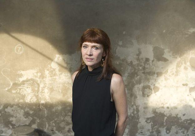 Un roman de bruit et de fureur pour Nancy Huston