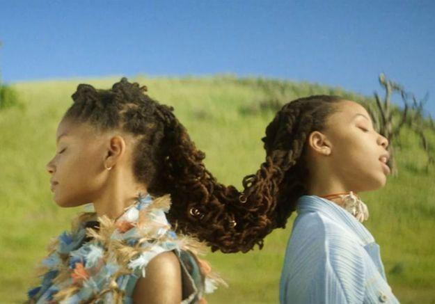 5 clips pour découvrir 5 artistes qui vont vous faire danser