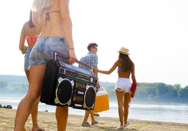 Playlist : voici les 15 morceaux qui vont rythmer votre été !