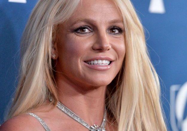 Britney Spears  30 millions de dollars