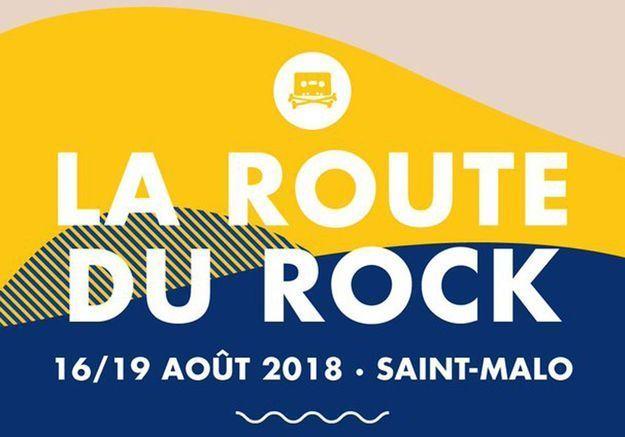 Festival de la Route du Rock