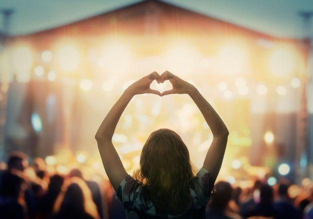 We Love Green 2020 : le festival aura lieu en ligne