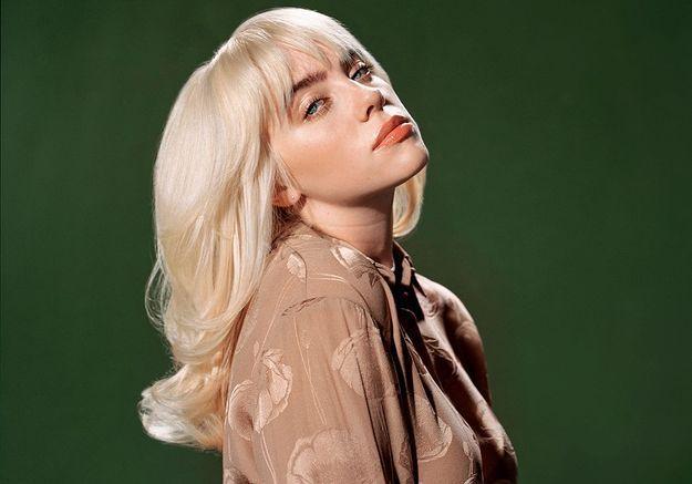 Billie Eilish peut-elle rester rebelle en devenant mainstream ?