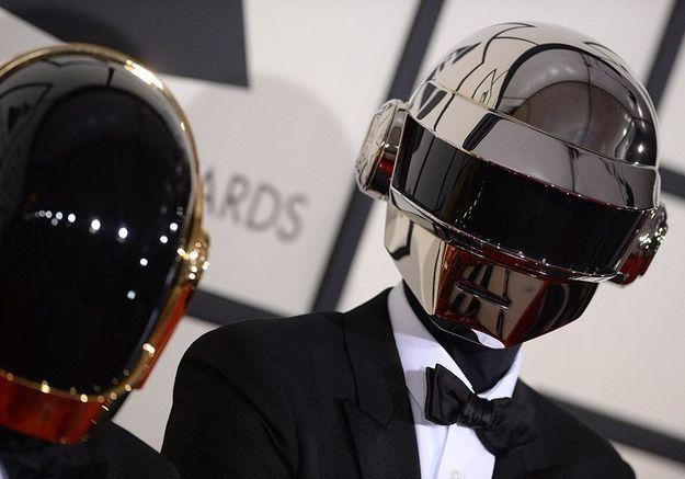 Daft Punk : Thomas Bangalter brise le silence dans « Quotidien »