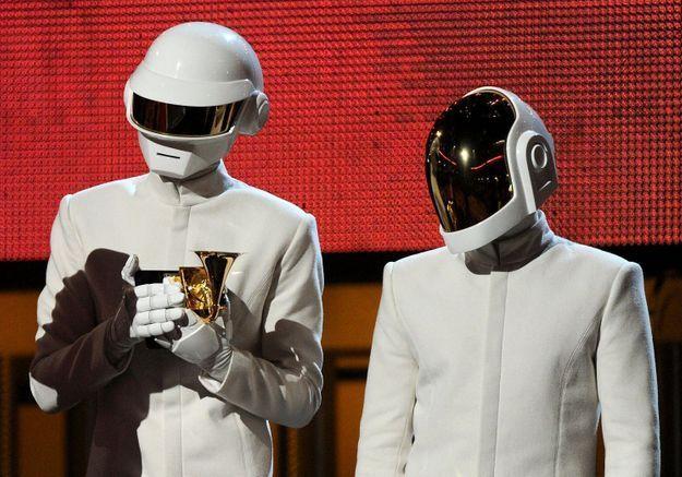 Daft Punk : Thomas Bangalter prépare un nouveau projet solo