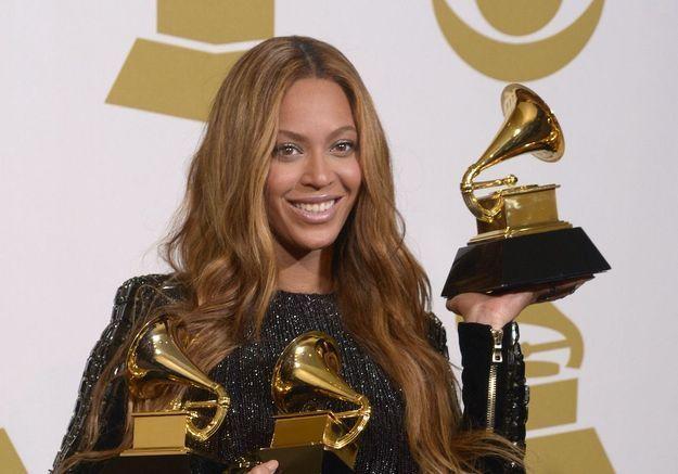 Les Grammy Awards reportés en raison de la pandémie — Coronavirus