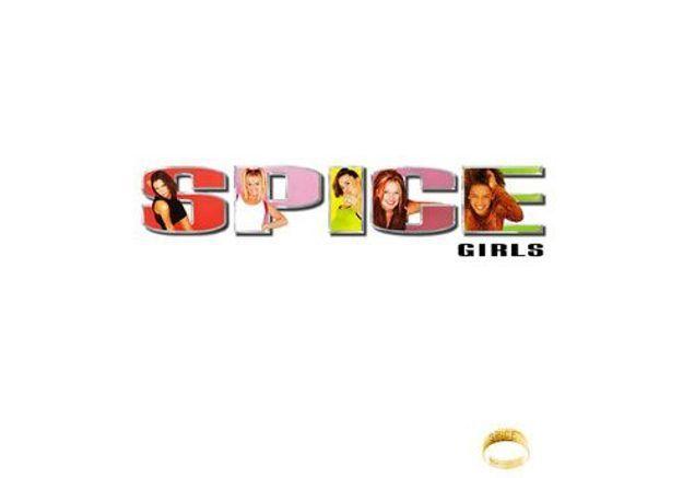 Histoire de culte : «Spice», l'album du girl power